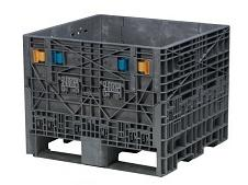 Containers - Pallet